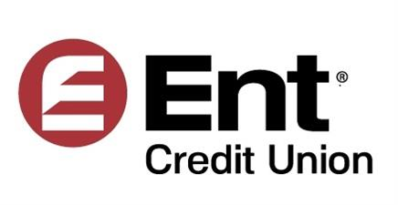 Ent Credit Union Logo
