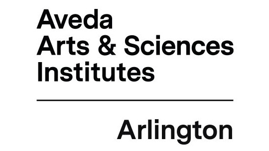 Aveda Arts & Sciences Institute