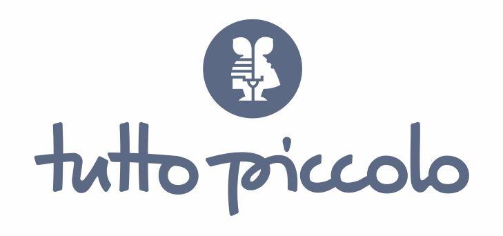 Tutto Piccolo                            Logo