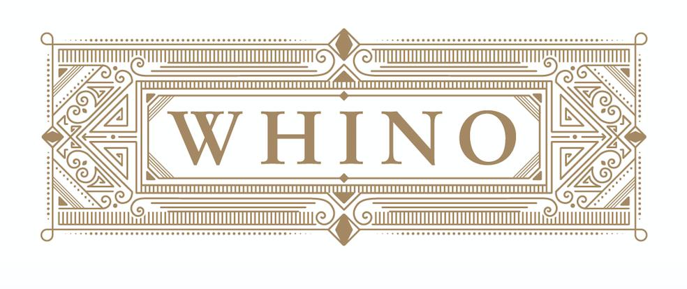 Whino Logo