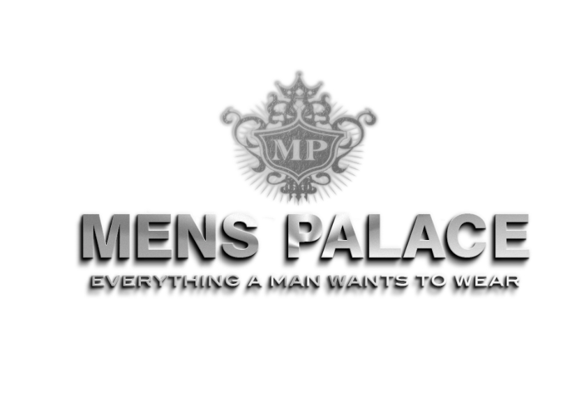 Men's Palace Logo