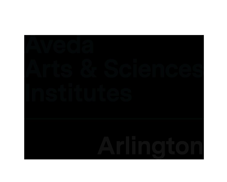 Aveda Arts & Sciences Institute Logo