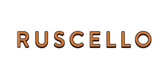 루셀로  (Ruscello) Logo