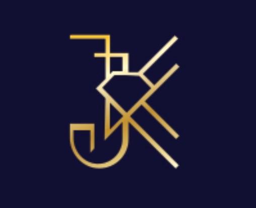 Karat Jewelers                           Logo