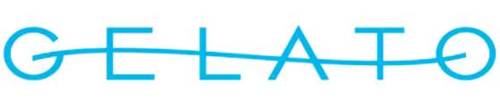 Gelato Bar (Nordstrom店內) Logo