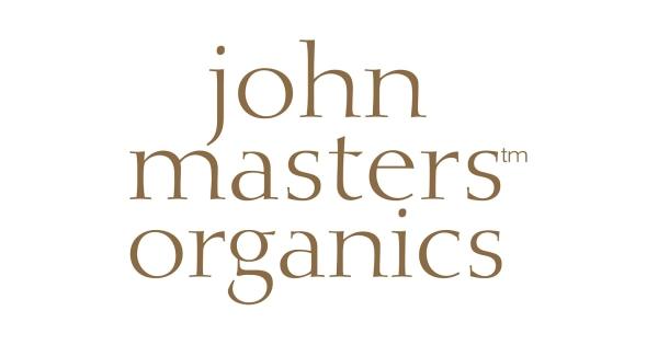 ジョンマスターオーガニック Logo