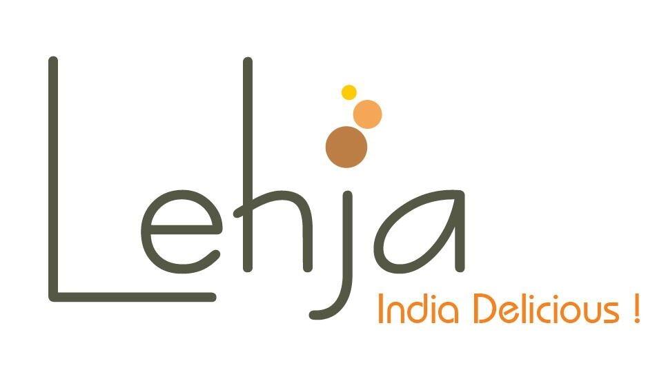 Lehja Logo