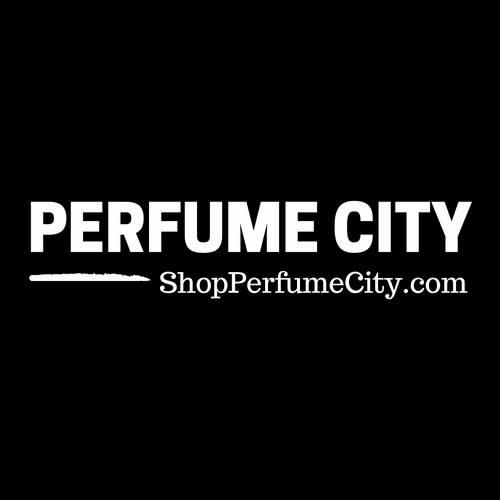 Perfume City                             Logo