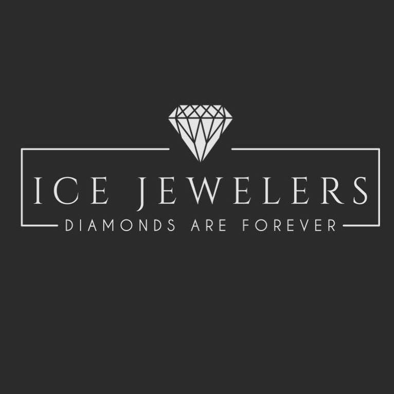 Ice Jewelers Logo