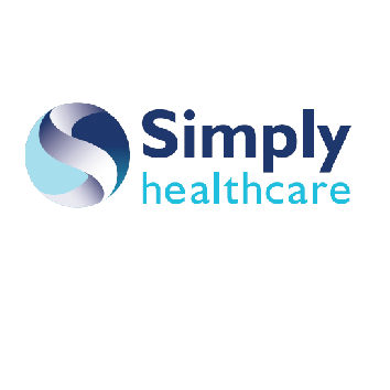 Simply Health Care Plans Logo