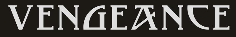 Vengeance Logo