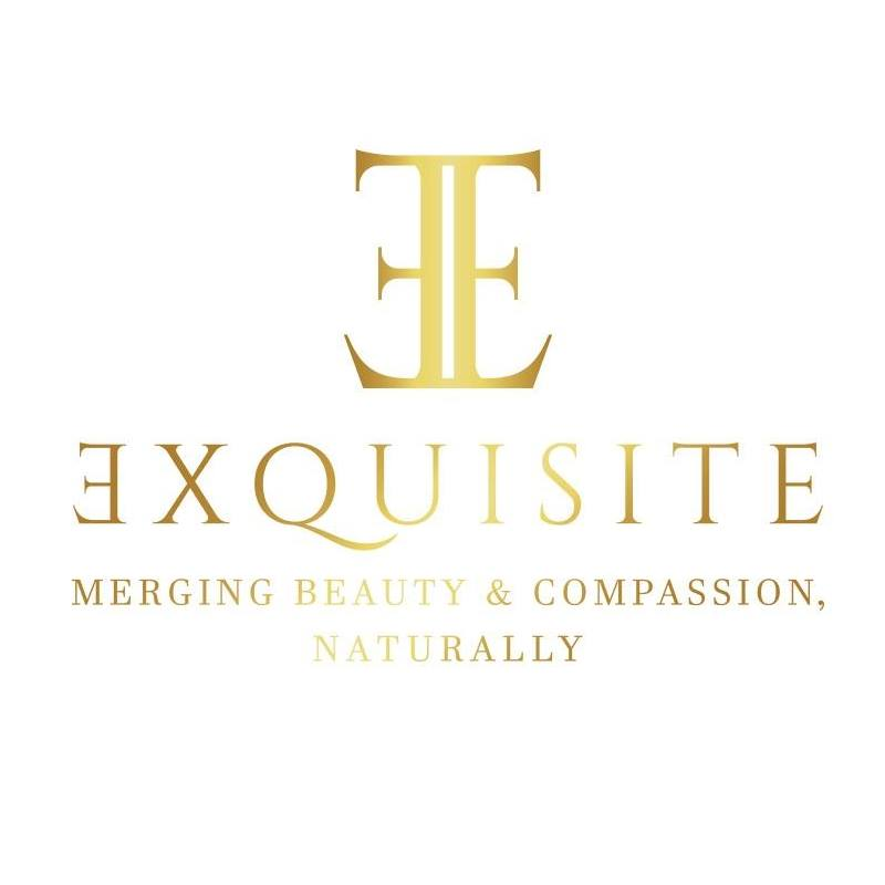 Exquisite Threading                      Logo