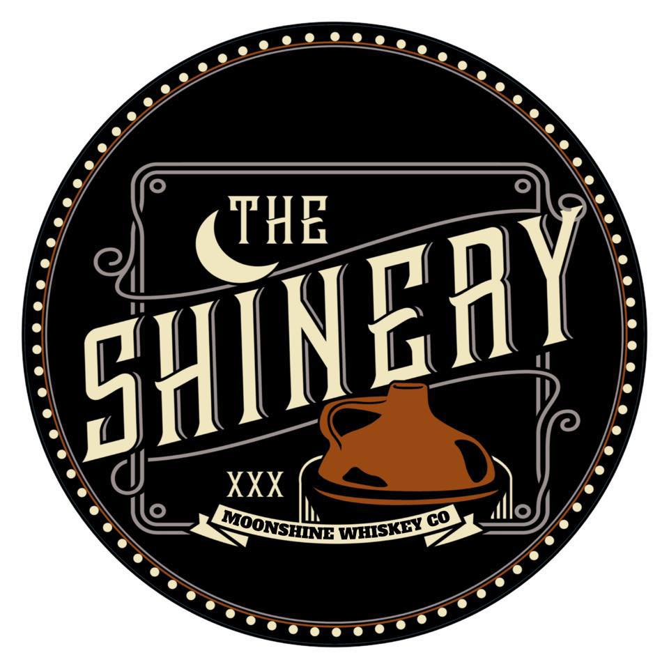 The Shinery                              Logo