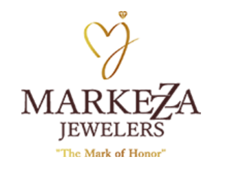 Markezza Jewelers Logo