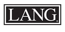 Lang Companies Logo
