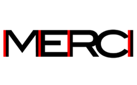 Merci Boutique Logo
