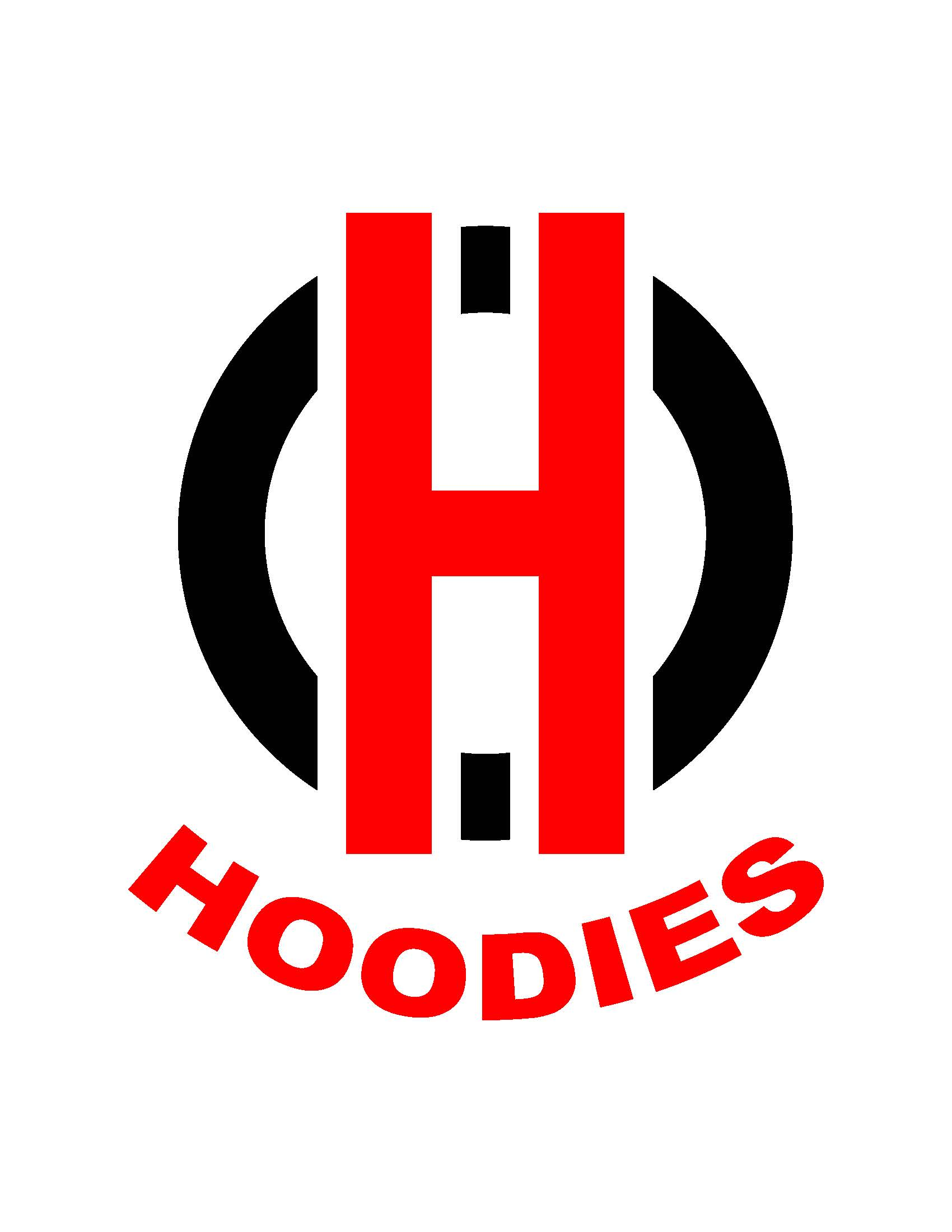 Lvls House Of Hoodies Logo