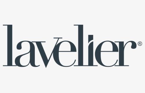 Lavelier                                 Logo