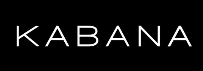 Kabana Logo