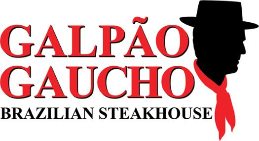 Galpao Gaucho Logo