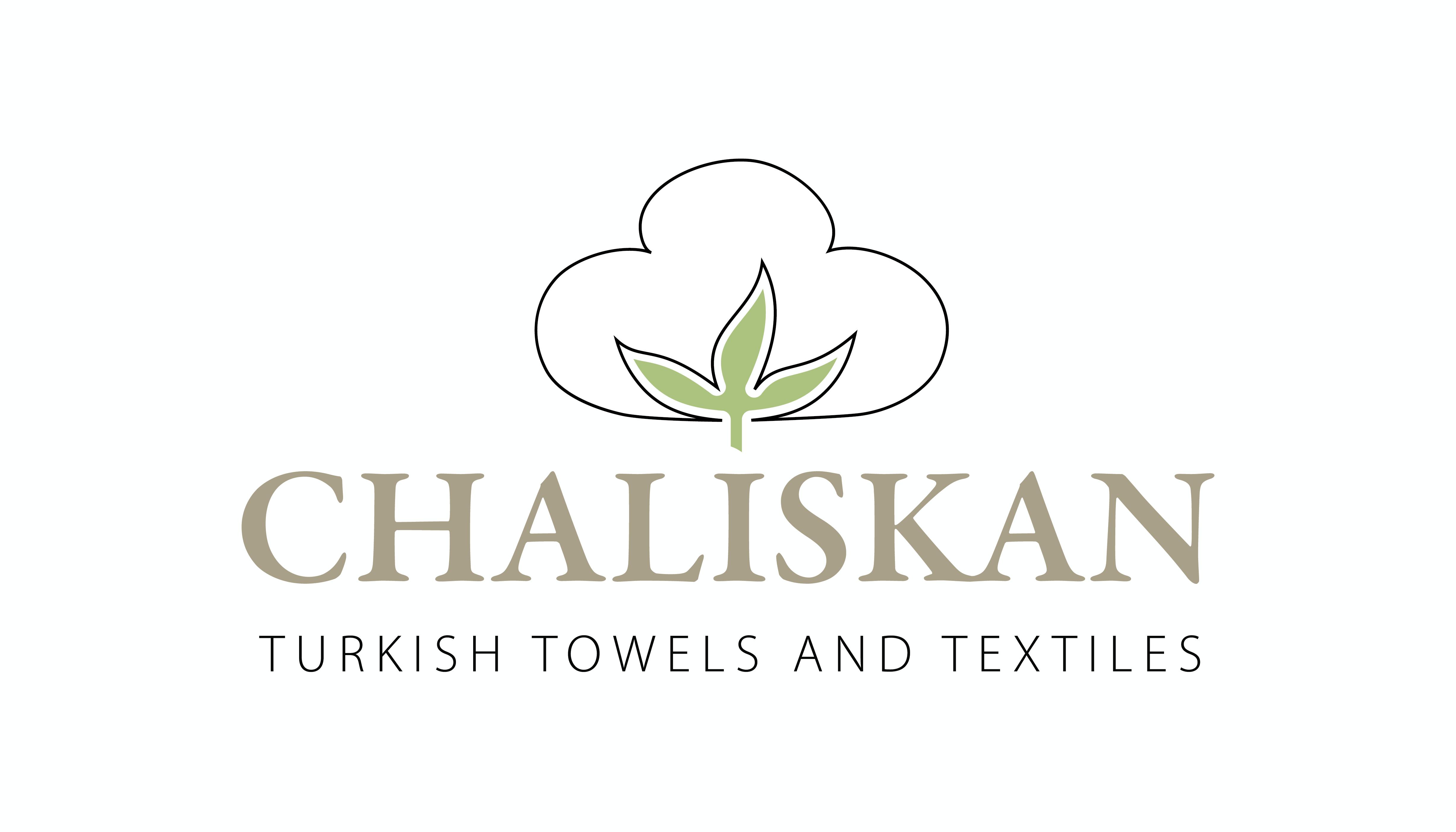 Chaliskan Logo