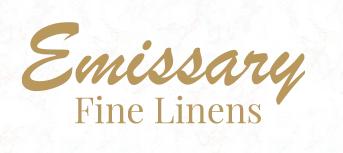 Emissary Logo