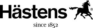 Hastens Logo
