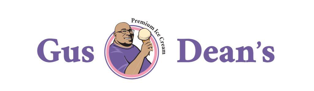 Gus Deans Logo