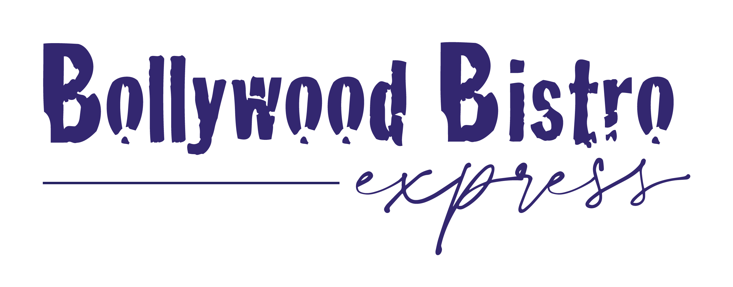 Bollywood Bistro Express