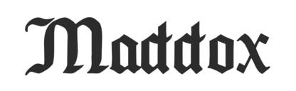 Maddox Closet Logo