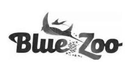 Blue Zoo Aquarium
