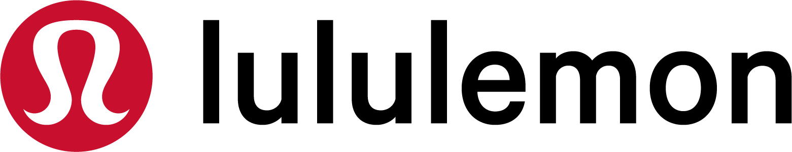 lululemon holiday hub Logo