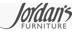 Jordan's Furniture
