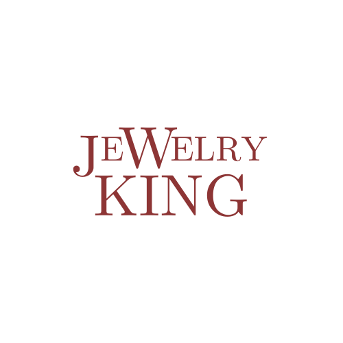 Jewelry King Logo
