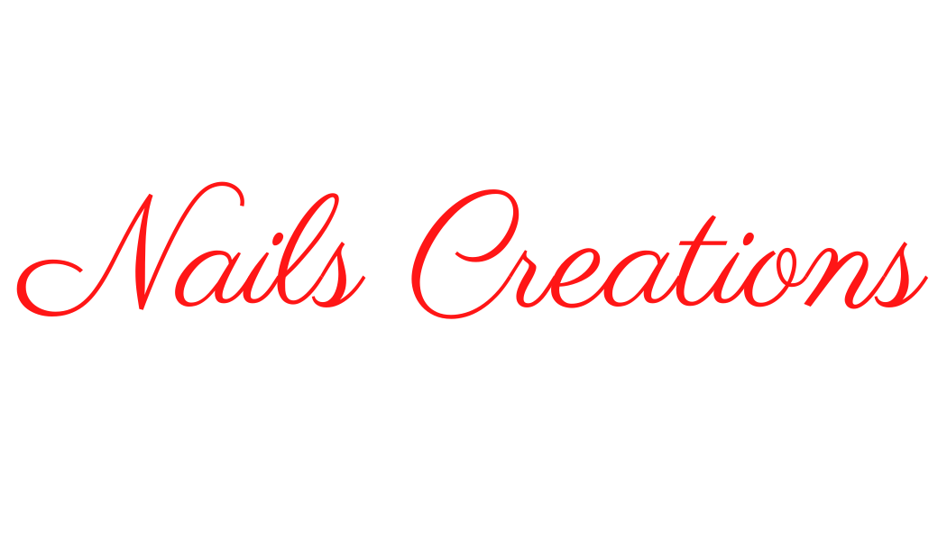 Nails Creations Logo