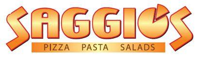 Saggios logo