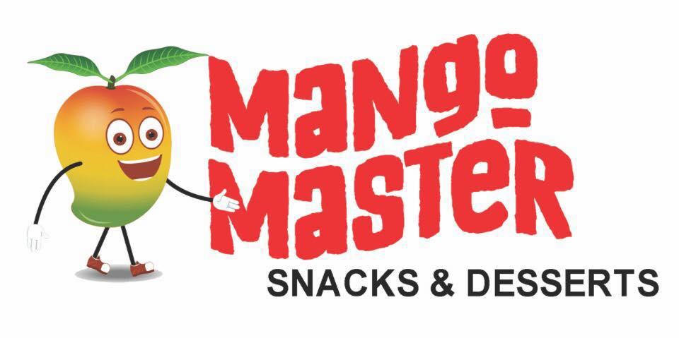 Mango Master Logo