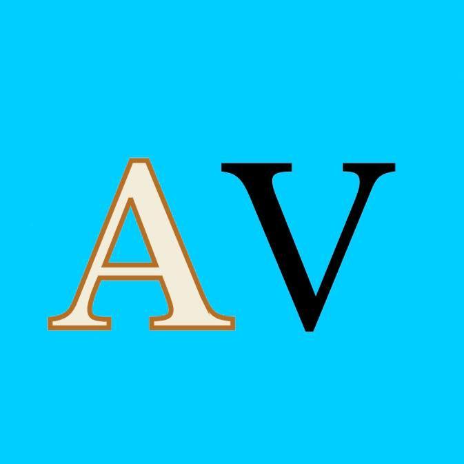 Approach Logo