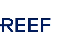 Ameripark Valet Logo