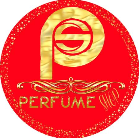 Perfume Shop Logo