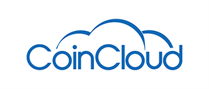 Coin Cloud Logo