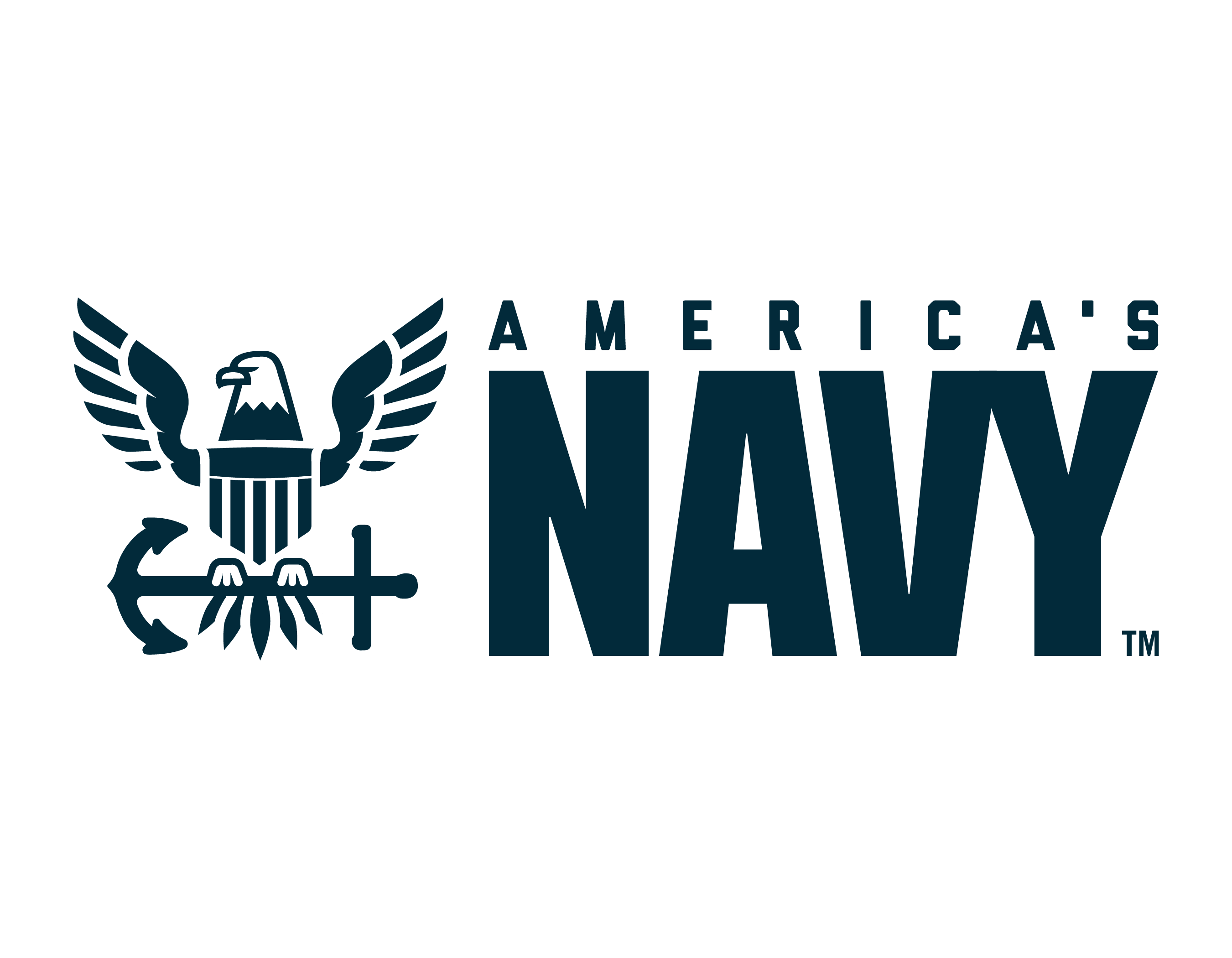Navy Career Center Logo