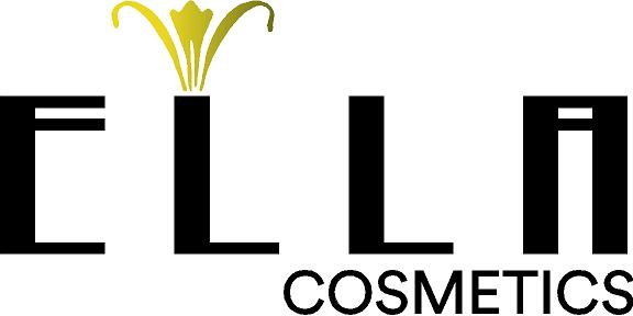 Ella Cosmetics Logo