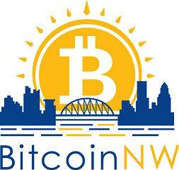 Bitcoinnw Logo