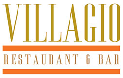Villagio Restaurant Logo
