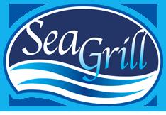 Sea Grill Logo
