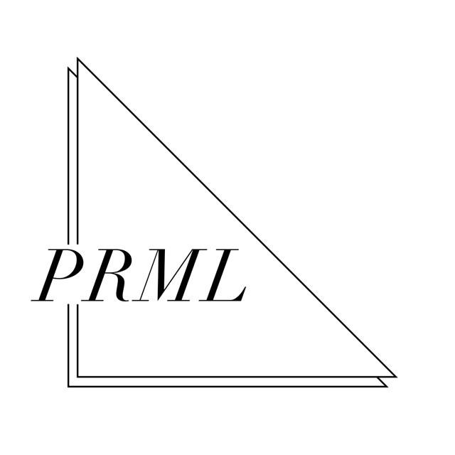 Prml Logo