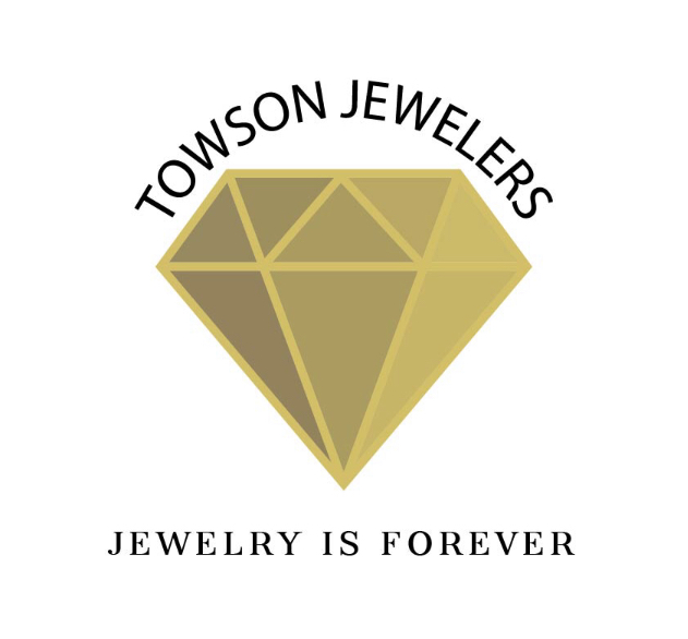 Towson Jewelers Logo