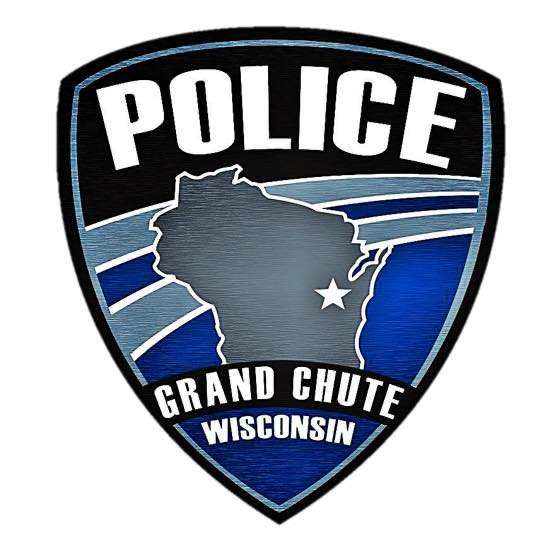 Grand Chute Police Department Logo