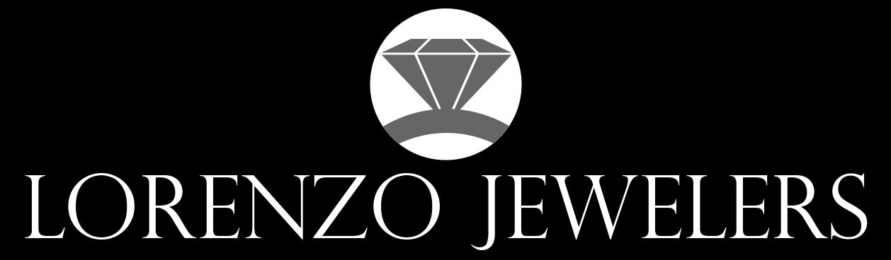 Lorenzo Jewelers Logo